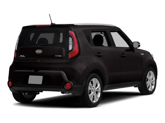 informations makes com bestcarmag kia photos articles price soul