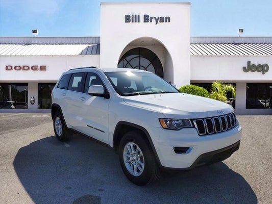 Used Jeep Grand Cherokee Fruitland Park Fl